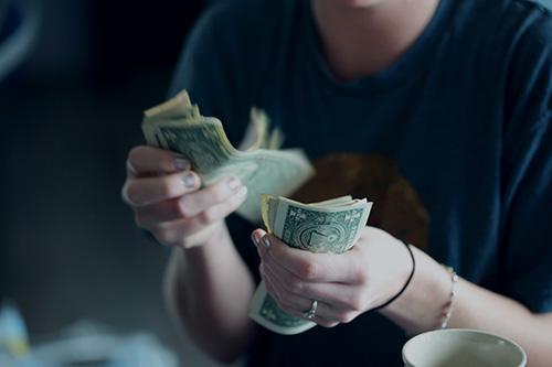 Tip č. 3 – Jak zaplatit za zboží čínské společnosti?